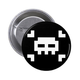 Dead Pixel Button
