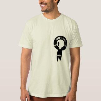 dead prize T-Shirt