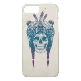 Dead shaman iPhone 7 case