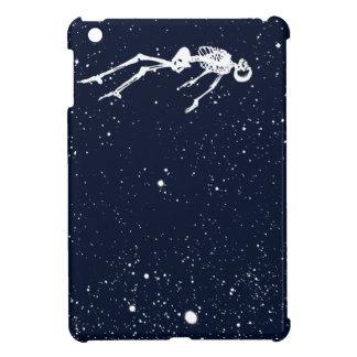 dead space iPad mini cases