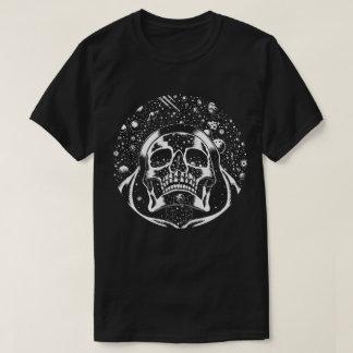 dead_space t-shirt