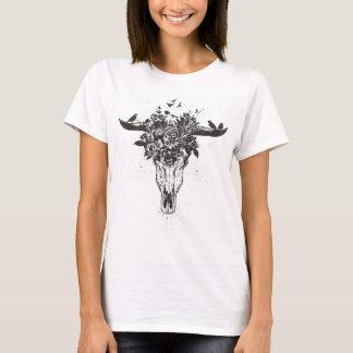 Dead summer (blackandwhite) T-Shirt