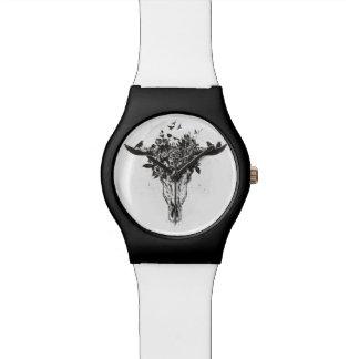 Dead summer (blackandwhite) watch