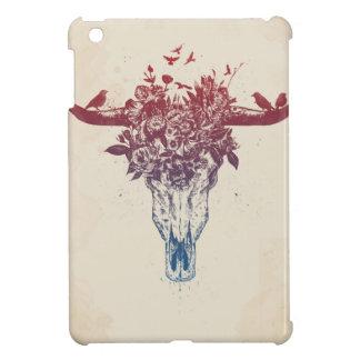Dead summer cover for the iPad mini
