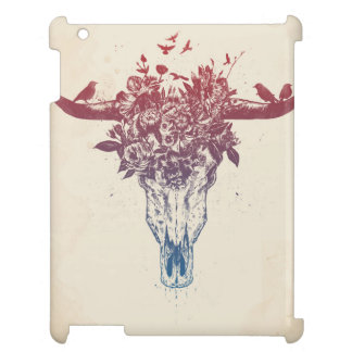 Dead summer iPad covers