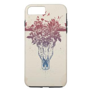 Dead summer iPhone 8 plus/7 plus case