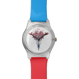 Dead summer watch