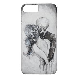 Dead to Me iPhone 8 Plus/7 Plus Case