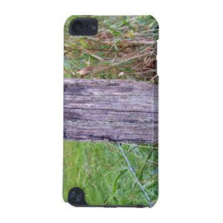 Dead Tree Trunk iPod Touch 5G Case