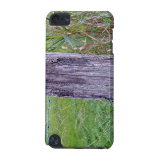 Dead Tree Trunk iPod Touch (5th Generation) Covers
