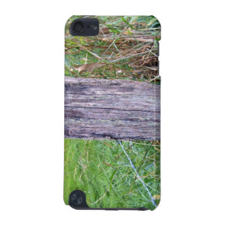 Dead Tree Trunk iPod Touch (5th Generation) Cover