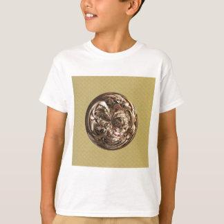 Dead Wood Sphere T-Shirt