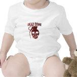 Dead Zone T Shirt