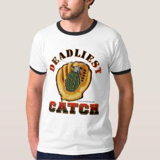 Deadliest Catch Tee Shirt