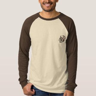deadly bite tee shirt