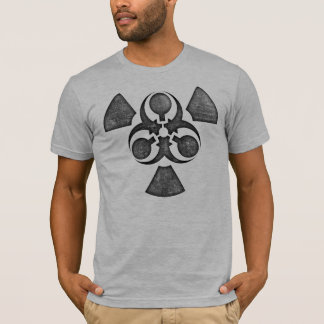 Deadly trinity T-Shirt