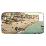 Deal II, Kent, England Cover For iPhone 5C