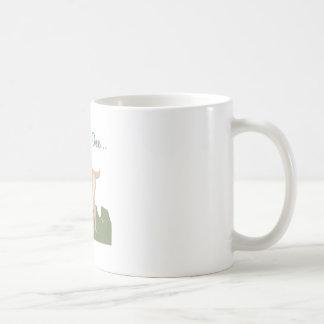Dear Doe... Mug