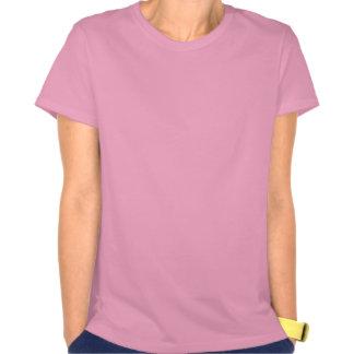 Dear Fat - Funny Gym Motivation T Shirt for Women