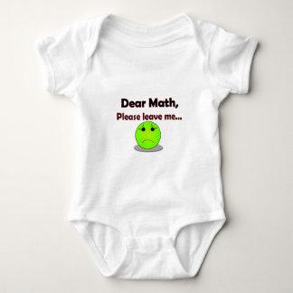 dear-math-_-9white).png tshirt