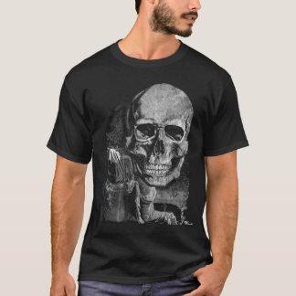 Death and Despair T-Shirt