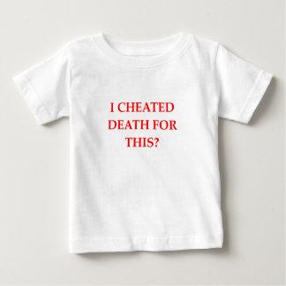 DEATH BABY T-Shirt