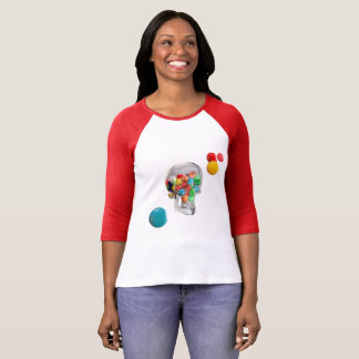 Death & Bubblegum T-Shirt