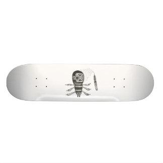 death bug1 skate board decks