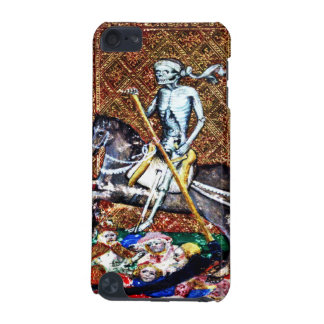 Death Card Speck Case iPod Touch (5th Generation) Cases