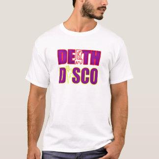 Death Disco T-Shirt