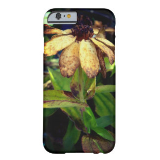 Death in Life iPhone 6/6s case