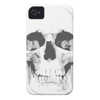 Unusual iPhone 4 Cases