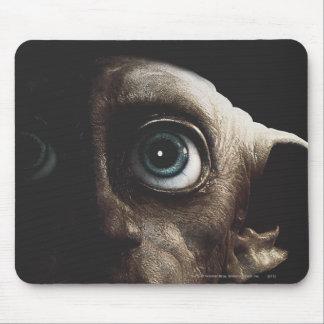 Deathly Hallows - Dobby Mouse Pad