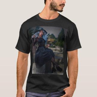 "Deb Leigh ""Tomb Sweet Tomb"" T-Shirt"
