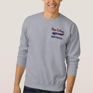 Deb Ritter Sweatshirt