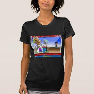 Debate Media s Winner T-shirts