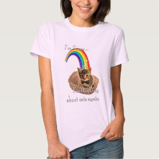 Debbie eHarmony T Shirt