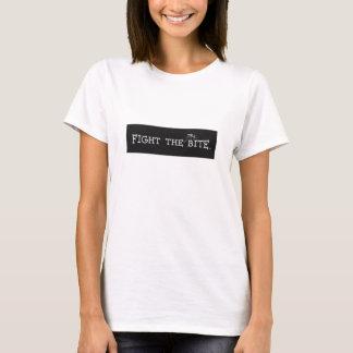 debby fuentes image3 T-Shirt