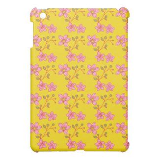 Debi's pattern iPad mini cases