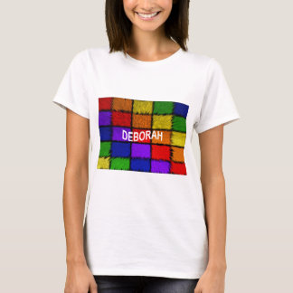 DEBORAH T-Shirt