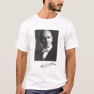Debs Photo tee-shirt T-Shirt
