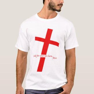 Debt paid T-Shirt
