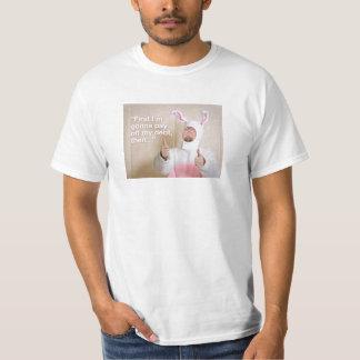 Debt Tshirt