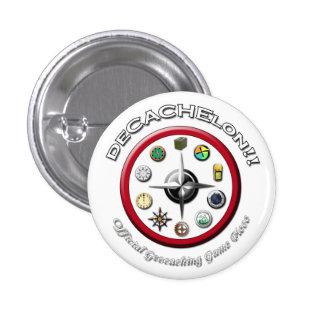 Decachelon Logo - small button