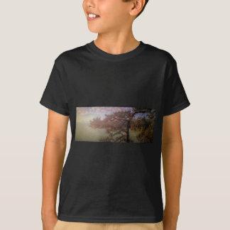 Deception Pass View T-Shirt