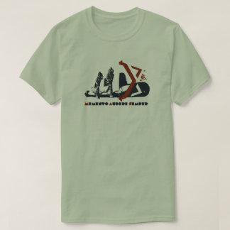 Decima Flottiglia MAS T-Shirt