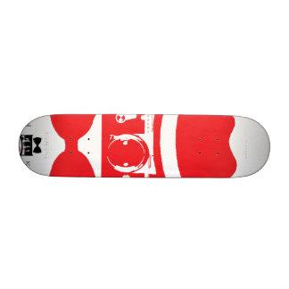 Deck - NYC Skater Skate Board Decks