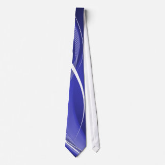Deco Abstract 4 Tie