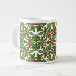 Deco Port Jackson Fig Jumbo Mug
