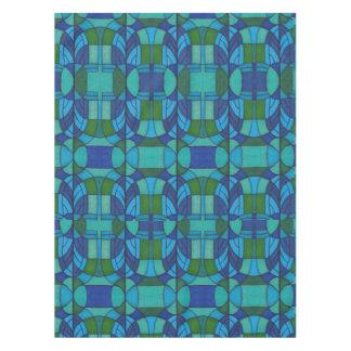 Deco Table Cloth